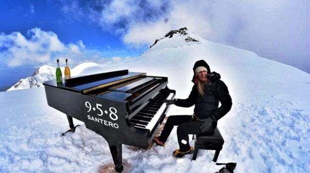 concerto, pianoforte, Elisa Tomellini, Sicilia, Società