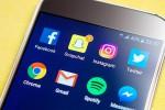Facebook e Instagram down, problemi per milioni di utenti in Italia e in tutta Europa