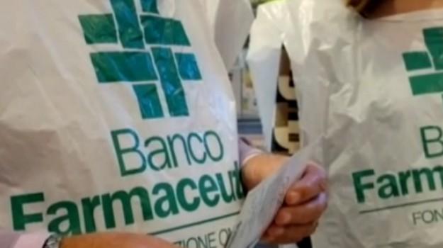 Aprono in Sicilia 215 nuove farmacie, previste assunzioni