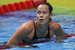 Mondiali, Federica Pellegrini in finale nella 4x100 mista donne
