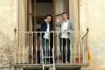 """""""L'ora legale"""", arriva in Spagna il film di Ficarra e Picone: il trailer in lingua originale"""