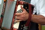 Torna il Festival internazionale della Fisarmonica: eventi da Pantelleria a Lascari