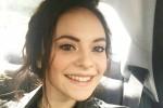 """Il ritorno """"esplosivo"""" di Francesca Michielin: esce il nuovo singolo """"Vulcano"""""""