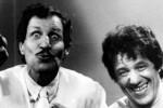 Omaggio a Franco e Ciccio, mostra di cimeli e fotografie al Taormina Film Fest
