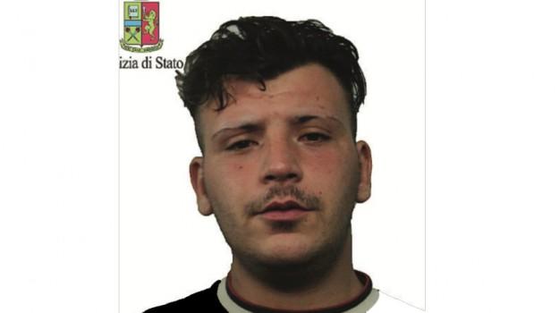 arresto trapani, Trapani, Cronaca