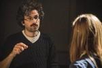 Il trapanese Siro Brigiano vince il Los Angeles Film Awards
