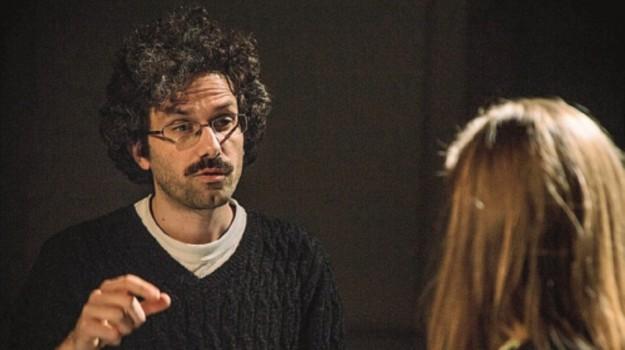 los angeles film awards, regista trapanese, Francesco Siro Brigiano, Trapani, Cultura