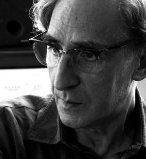 Cade in casa nel Catanese, femore fratturato: Franco Battiato annulla i concerti
