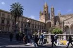 Distretti turistici in Sicilia, 10 anni buttati al vento