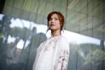 """Gabriella Pession racconta il suo periodo buio: """"Ho fatto 12 anni di analisi"""""""
