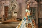 """""""Esponete a Santa Margherita l'abito ispirato al Gattopardo"""", sindaco scrive a Dolce e Gabbana"""
