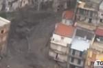 Alluvione di Giampilieri, assoluzione per gli ex sindaci Buzzanca e Briguglio