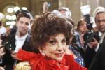Gina Lollobrigida, la Lollo nazionale compie 90 anni: vita, carriera e amori di una diva
