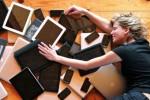 Tecnologia, un terzo degli italiani ne ammette la dipendenza: adolescenti e 30enni i più colpiti