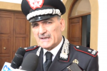 """Governali: """"Sequestrate risorse che i Riina non possono giustificare"""" - Video"""