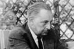 Sessanta anni fa moriva Tomasi di Lampedusa, scrisse il primo best seller italiano