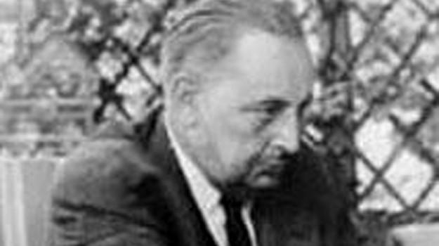 Il Gattopardo, morte di giuseppe tomasi di lampedusa, Giuseppe Tomasi di Lampedusa, Palermo, Cultura