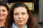 Uccise le due figlie a Gela, chiesta una nuova perizia psichiatrica sulla madre