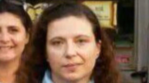 omicidio figlie gela, Giusy Savatta, Caltanissetta, Cronaca