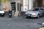 Pubbliservizi di Catania, sei arresti per corruzione