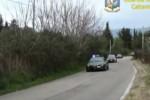 Mafia, sequestro di beni ad Enna per 11 milioni di euro
