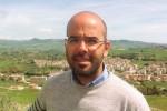 Giuseppe Fasciana, sindaco di Villarosa