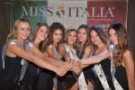 Miss Italia, selezioni a Milazzo e Pedara: ecco le finaliste regionali - Foto