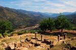 Tusa, nuova campagna di scavi nell'antica città di Halaesa