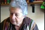 E' morta a Canicattì Ida Abate, prima biografa del giudice Livatino