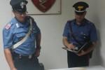 Spaccio di droga, tre arresti fra Misilmeri e Villafrati