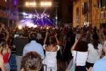 La Lumia Summer Fest fa il pieno, i prossimi appuntamenti - Foto