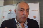 Lagalla: mi candido alla presidenza della Regione, la Sicilia può cambiare - Video