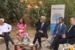 Presentata ad Agrigento la nuova linea editoriale del Giornale di Sicilia