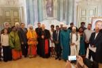 """Incontro interreligioso a Palermo, Lorefice: """"Insieme per la convivenza pacifica"""""""