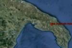 Terreni e conti, sequestrati beni a Totò Riina per oltre un milione di euro
