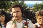 """Jerry Calà: a 30 anni da """"Professione vacanze"""", reunion sul set della fortunata serie"""