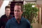 """Addio a John Heard, papà in """"Mamma ho perso l'aereo"""""""