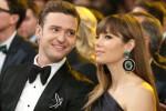 """Jessica Biel: """"Vi svelo il segreto del mio matrimonio felice con Justin Timberlake"""""""