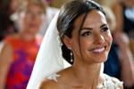 """Laura Barriales, nozze segrete con il suo Fabio: """"Ho sempre protetto la mia vita privata"""""""