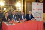"""""""Palermo si fa giovane"""", 5 residenze universitarie aprono le porte a studenti in vacanza"""