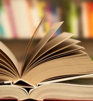 Erice, autori di libri all'istituto Florio per sensibilizzare alla lettura