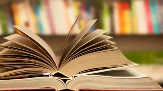 lettura erice, Trapani, Cultura
