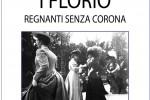 Oggetti della famiglia Florio, a Palermo 250 reperti in mostra per la prima volta