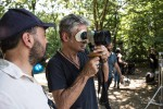 """Ligabue torna a fare il regista con """"Made in Italy"""", al cinema da giovedì - Foto"""