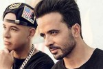 "Da ""Despacito"" a ""Volare"" di Rovazzi: la classifica delle hit dell'estate da ballare e cantare"