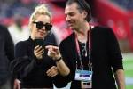 Insieme da soli sei mesi, Lady Gaga sposa il suo Christian... in Italia - Foto