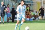 Serie C, vincono Akragas, Catania e Siracusa. Pareggio per la Sicula Leonzio
