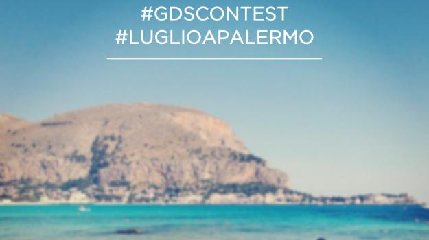 contest, Sicilia, Società