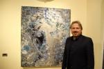 L'arte contemporanea incontra la storia, presentata a Trabia la kermesse Manifesta 2018