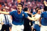 Dall'urlo di Tardelli alla vittoria del Mondiale: 35 anni fa l'Italia alzava la Coppa del Mondo